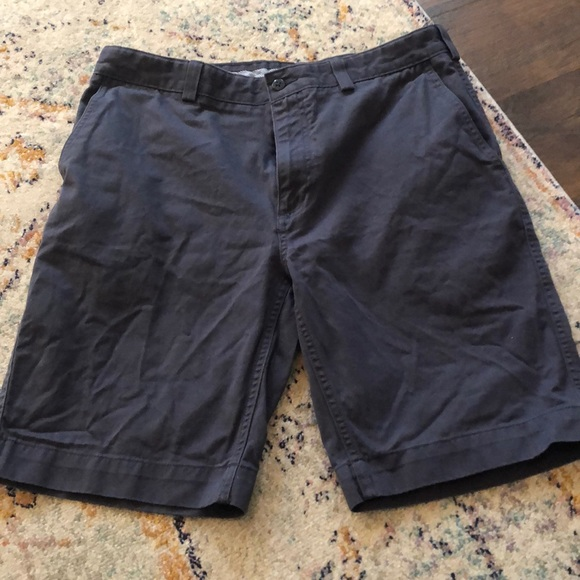 2ac320cb06 Daniel Cremieux Shorts   Mens Navy Cremieux Brand Size 34   Poshmark